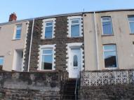 3 bed Terraced house for sale in 33, Villiers Road...