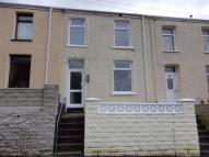2 bedroom Terraced house in 23, Beatrice Street...