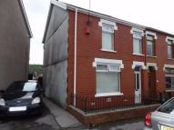 3 bedroom semi detached home in 26, Turberville Street...