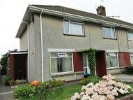 Terraced house for sale in 85, Heol-Y-Parc...