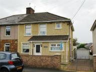 77 Marlas Road semi detached property for sale