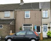 42 Terraced property for sale