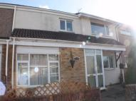 3 bed Terraced house in 13, Ffynnon Wen...