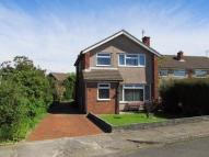 3 bed Detached home for sale in 1, Pen Y Ffordd...