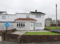 3 bed Terraced property in 8, Yr Ynys...