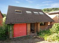 Tongwynlais Detached house for sale