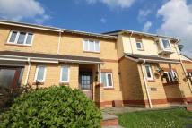 Terraced home to rent in Clos Myddlyn, Beddau...