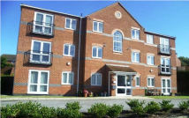 2 bedroom Apartment in Cockle Close, Mansfield...