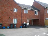 1 bedroom Apartment in Glamis Close...