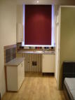 Shepherds Bush Road Studio apartment
