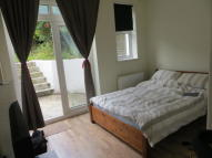 2 bedroom Flat to rent in Palliser Road, London...