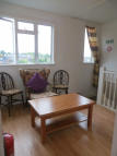 property to rent in CHURCHFIELD ROAD, London, W3