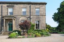 4 bed home for sale in Ashfield House...