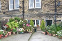 Apartment in Manor Street, Otley, LS21