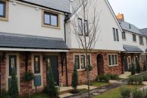 Mews to rent in Mellor Close, Otley, LS21
