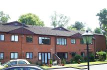 2 bed Flat in The Links, Kidderminster...
