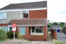 Aintree Close house to rent