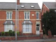 1 bedroom Flat to rent in Chester Road North...