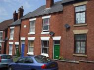 Findon Street home