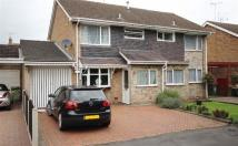 property in Mayfield Close...