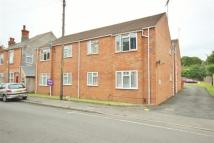 1 bedroom Flat in Shrubbery Court...