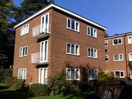2 bed Ground Flat to rent in LANGLEY ROAD, Watford...