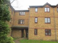 2 bed Ground Flat in Southwold Road, Watford...
