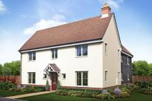 4 bedroom new house for sale in London Road...