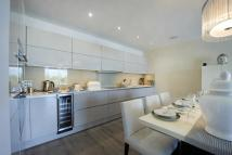 3 bed new development in Queen Elizabeth Olympic...
