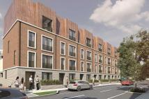 4 bedroom new development in Waterden Road, London...