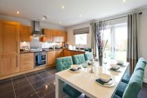 4 bedroom new development for sale in Queen Elizabeth Olympic...