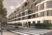 new development for sale in Queen Elizabeth Olympic...