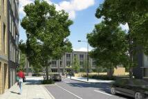 4 bedroom new development in Queen Elizabeth Olympic...