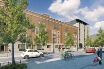 3 bedroom new Apartment in Queen Elizabeth Olympic...
