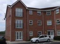 Apartment in Meadow Gate, Wigan...