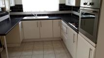3 bedroom Terraced property to rent in September Road, Anfield...