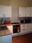 2 bedroom Terraced house in Wigan Road, Ormskirk