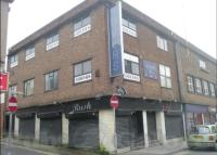 property to rent in Ormskirk Street