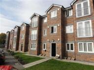 Apartment to rent in Whitestone Court...