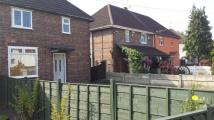 3 bed semi detached property to rent in Danefield Road, Norhwich...