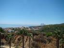 4 bed property in Andalusia, Cádiz...