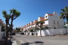 Town House for sale in Estepona, Málaga...
