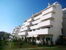 3 bed Apartment for sale in Estepona, Málaga...