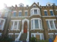 Apartment to rent in AMHURST PARK, London, N16