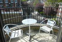 2 bedroom Flat in TALACRE ROAD, London, NW5