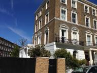 2 bed Apartment in OAKLEY SQUARE, London...