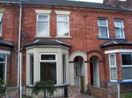 property to rent in Sandsfield Lane, Gainsborough, Lincolnshire