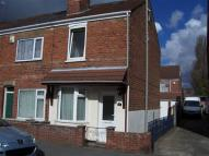 property to rent in Melrose Road, Gainsborough, Lincolnshire