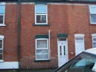 3 bedroom house in Tower Street...