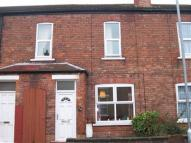 property to rent in Birrell Street, Gainsborough, Lincolnshire